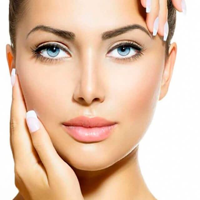 بهترین روش های سم زدایی پوست بصورت کامل توسط این مواد