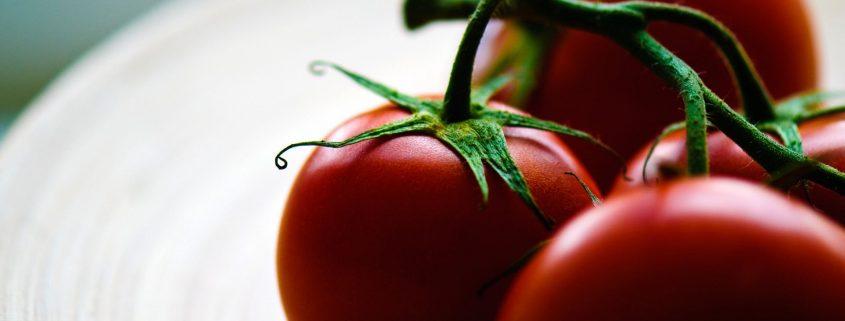 بهترین روش طرز تهیه رب گوجه فرنگی خانگی