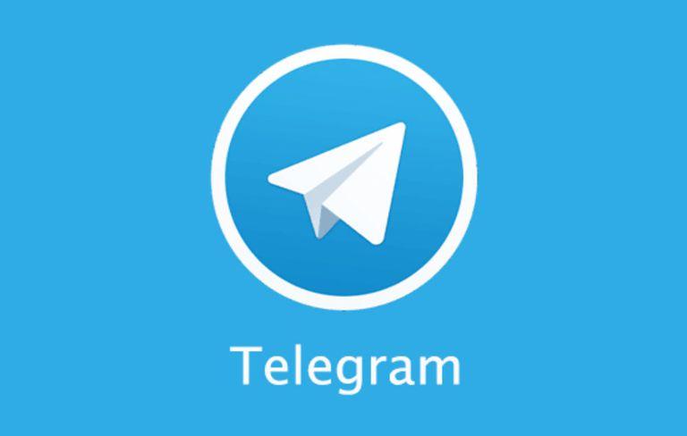 آموزش انواع روش رفع ریپورت تلگرام