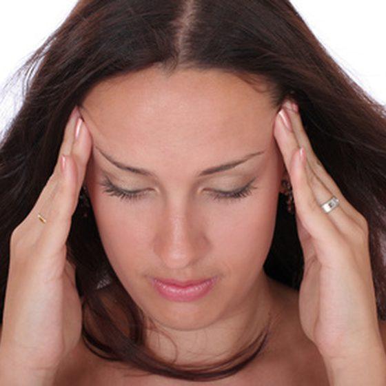 علت تیک عصبی در خواب