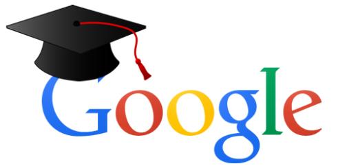 گوگل اسکولار چیست