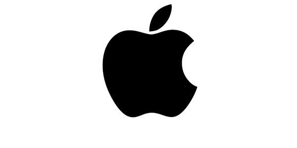 ارزش شرکت اپل از مرز هزار میلیارد دلار عبور کرد